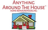 SABA Gold Member Anything Around The House Home repair and remodeling in Austin, Texas,