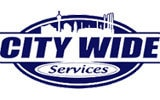 SABA Gold Member City Wide HVAC Services