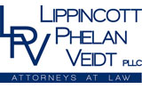 SABA Gold Member Lippincott Phelan Veidt PLLC Attorneys at Law