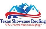 SABA Gold Member Texas Showcase Roofing