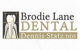 Brodie Lane Dental gold member slider