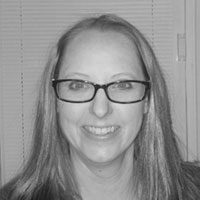 Board Member Secretary – Lesley Mason