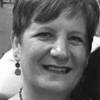 Board Member Tammy Miller